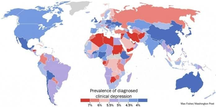 Prevalence-of-diagnosed-clinical-depression-696x344